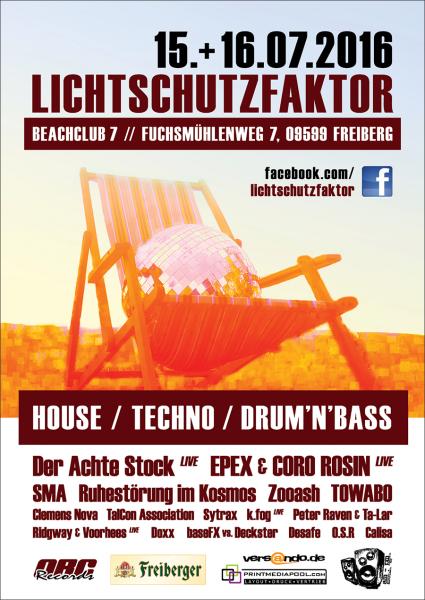 Lichtschutzfaktor-2016_Plakat_WEB